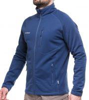 Куртка PS PRO Full ZIP синя