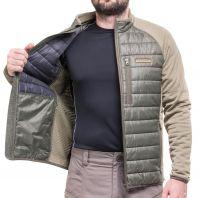 Куртка PG/PL  Сombi хакі
