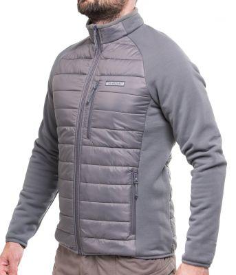 Куртка Stream Dance grey