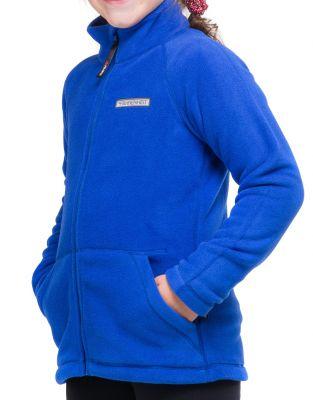 Куртка Classic kids синя