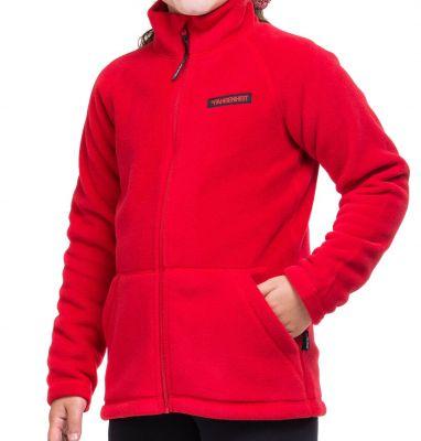 Куртка Classic kids червона