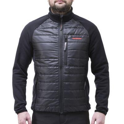 Куртка Stream Dance black