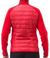 Куртка Сombi Woman червона