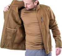 Куртка Windbloc Falcon койот