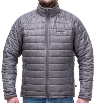 Куртка Joker Sweater grey
