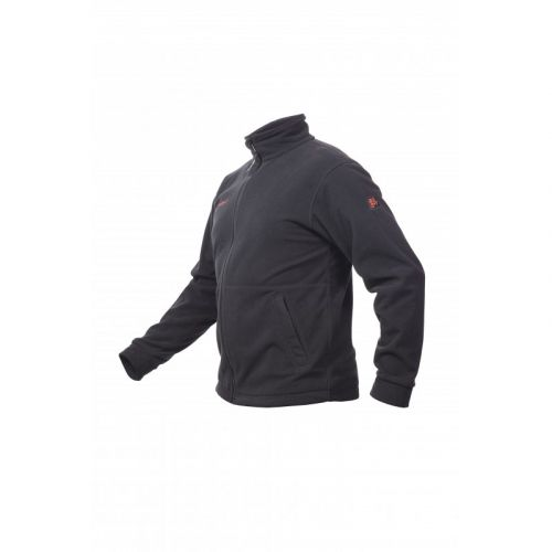 Куртка Windbloc чорна