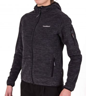 Jacket TP Woman / Melange