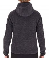 Куртка Thermal Pro Hoody Woman