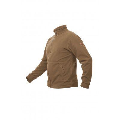 Куртка Windbloc койот