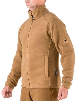 Куртка Classic койот