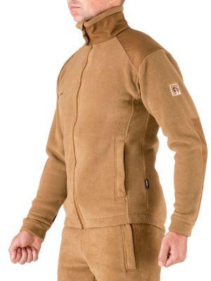 Куртка Classic Tactical койот