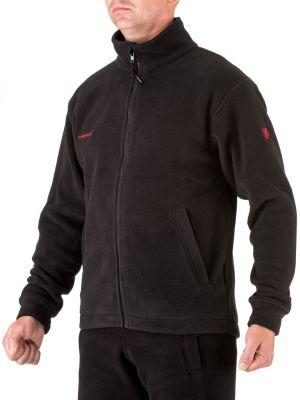 Куртка Classic чорний