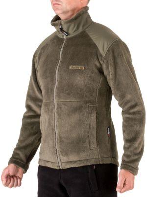 Куртка HL TACTICAL хакі