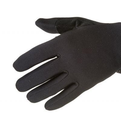Перчатки PS PRO черный